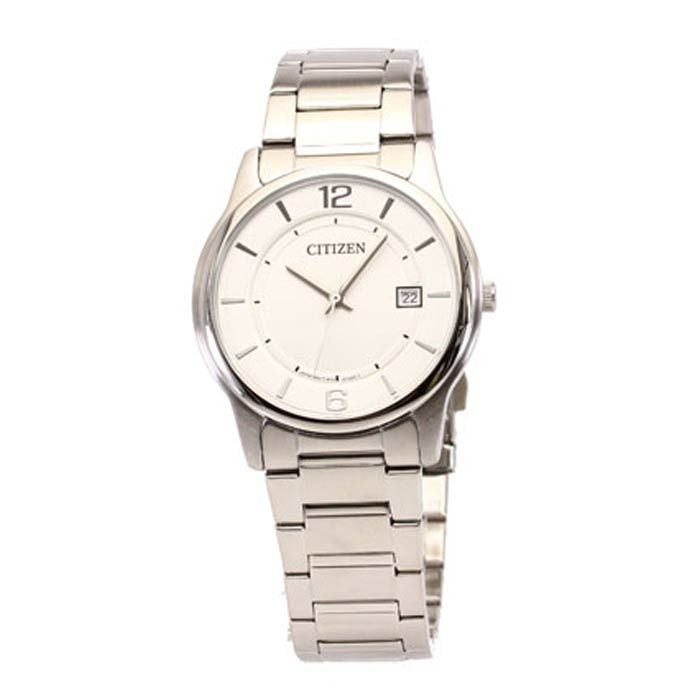 Citizen Quartz Analog Watch for Women