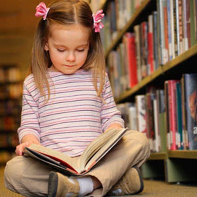 Rent A Book Online -(12 Months)