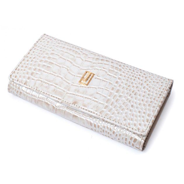 Jafferjee's Texture Wallet