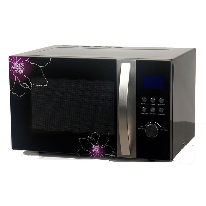 Haier Grill Oven