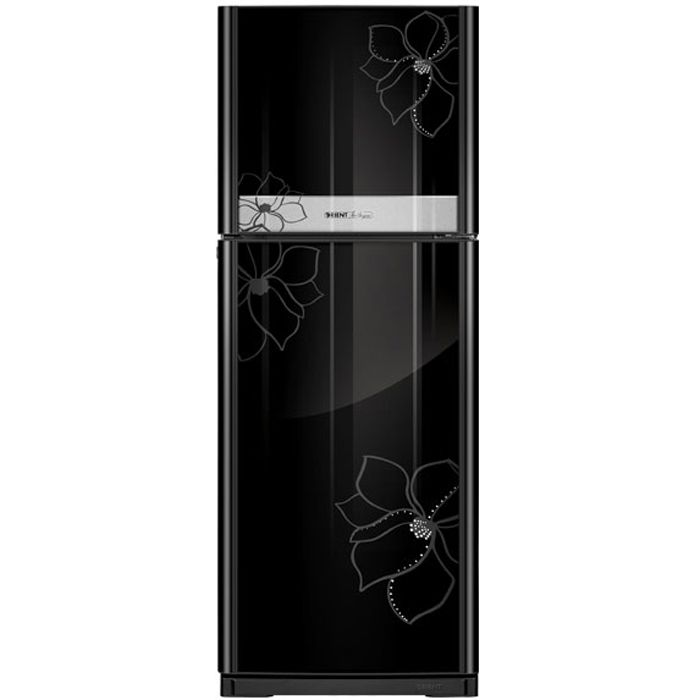 Orient Glass Door Refrigerator
