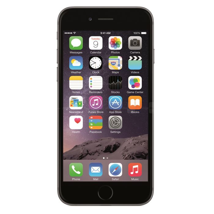 I phone 6 Plus (64GB)