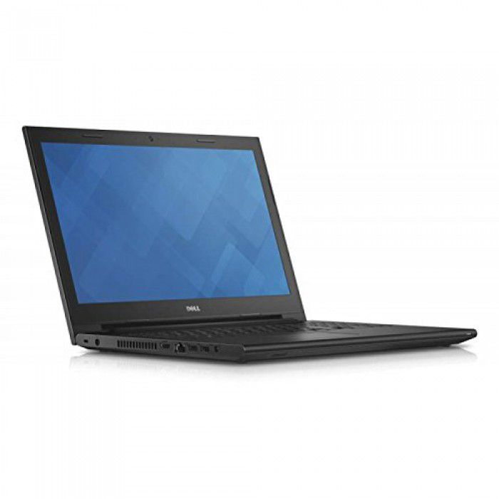 Dell Corei3 Laptop 5th Gen.