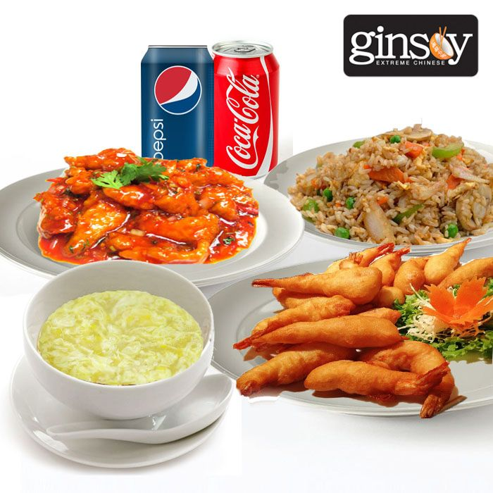 Chinese food delivery in pakistan for Asian cuisine delivery