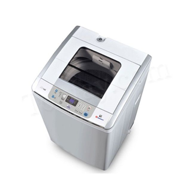 Dawlance Fully Automatic Washing Machine