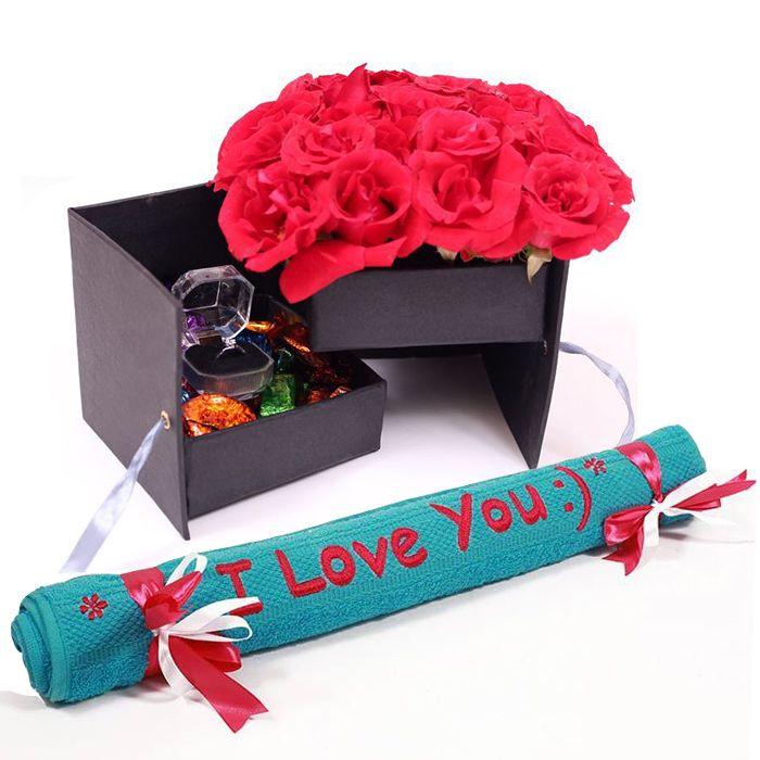 Love Wishes For Someone Special