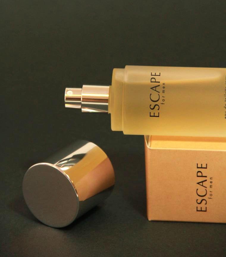 ESCAPE for Men by Calvin Klein (100ml)