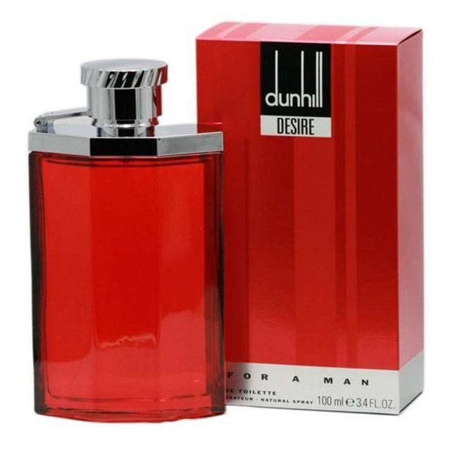 DESIRE For Men By ALFRED DUNHILL (100ml)