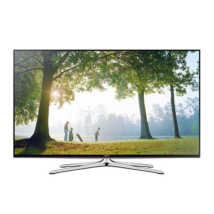 Samsung LCD 40 Inch
