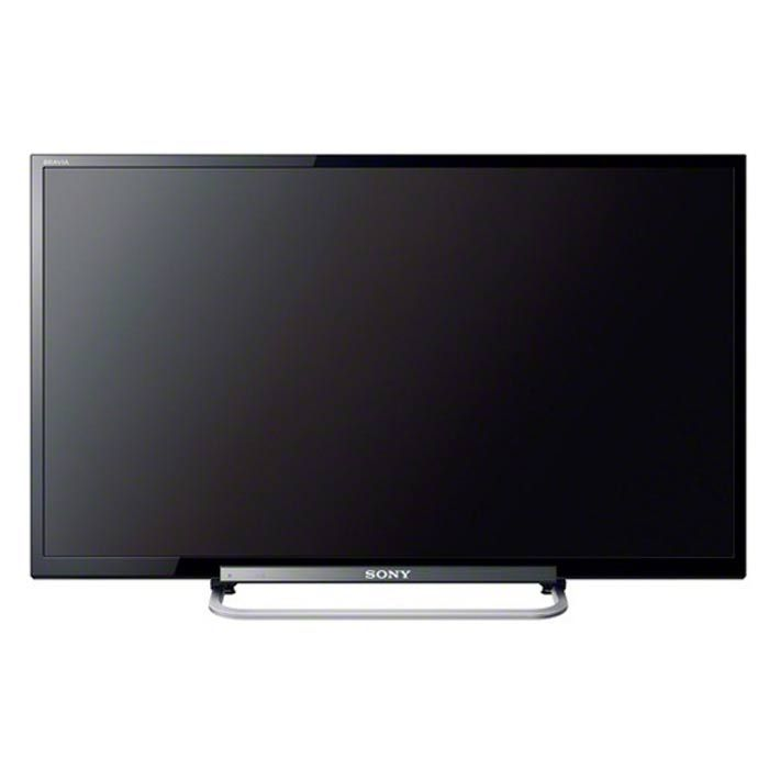 Sony LED TV - 32 inch