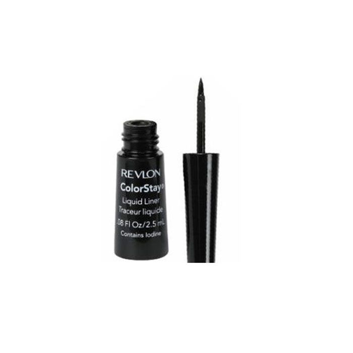 Eye Liner by Revlon