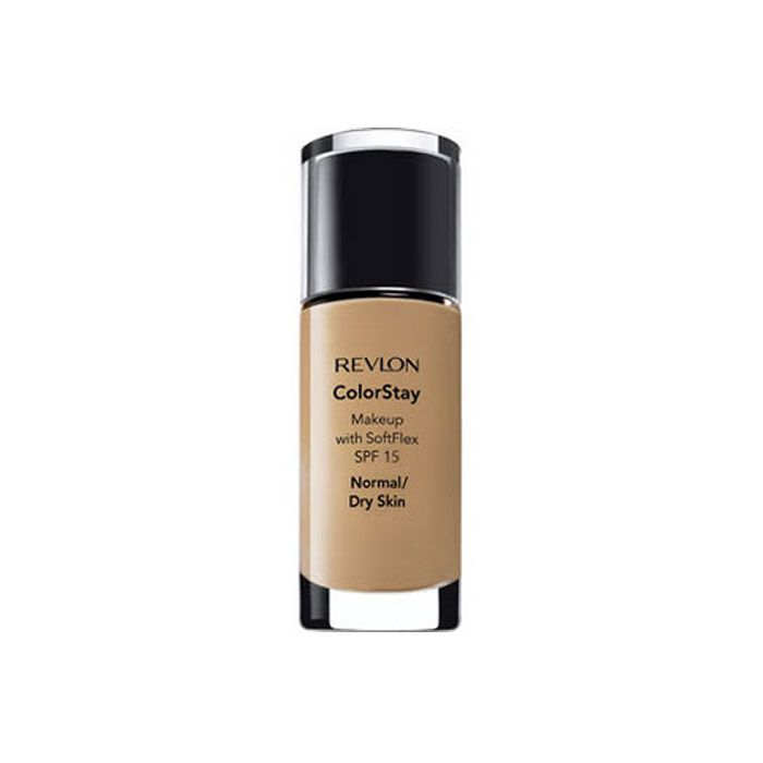 Foundation by Revlon