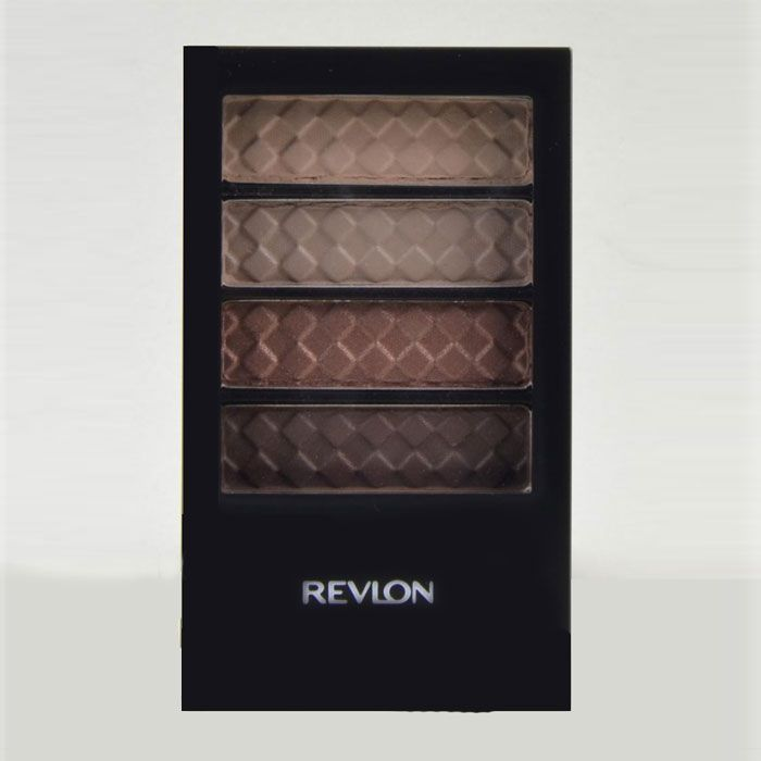 Eye Shades by  Revlon