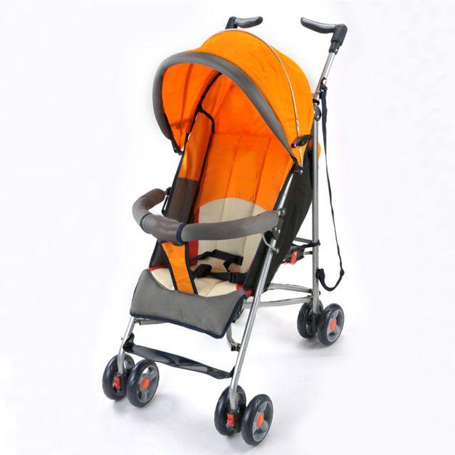 Baby Stroller Medium