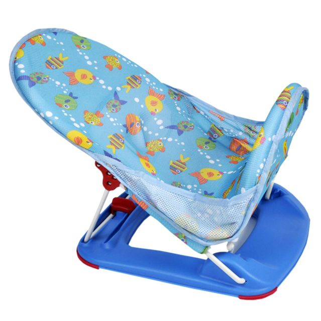 Baby Bath Seat Small