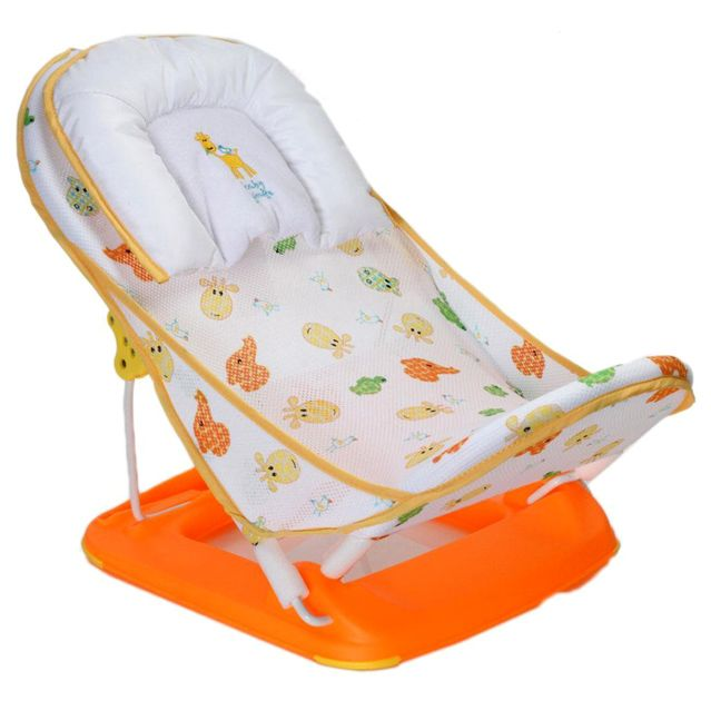 Baby Bath Seat Large