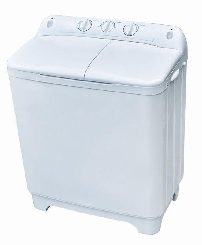 Dawlance Semi Automatic Washing Machine