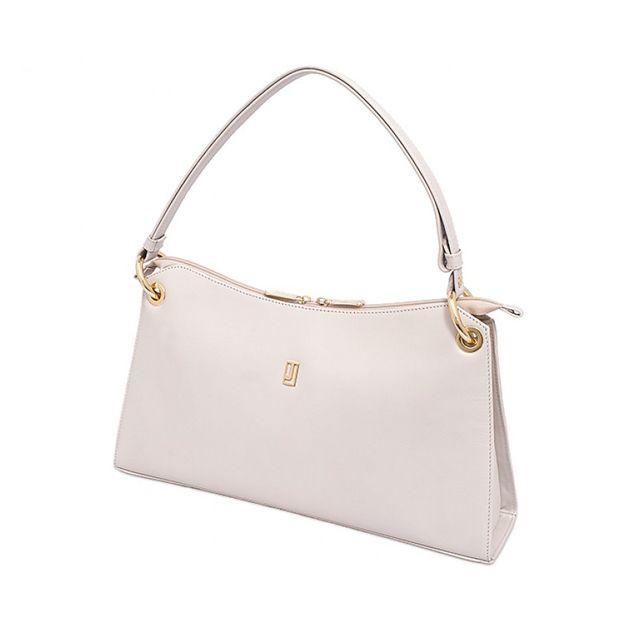 Baguette Handbag by Jafferjee's