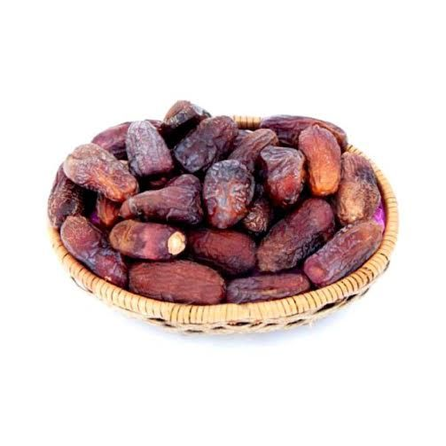 Amber Dates- Premium Imported Quality