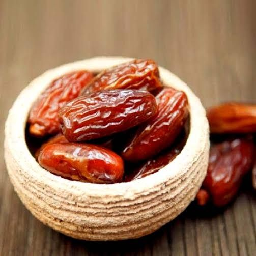 Mabroom Dates- Premium Imported Quality
