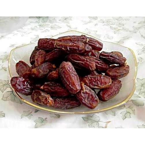 Sufri Dates- Premium Imported Quality
