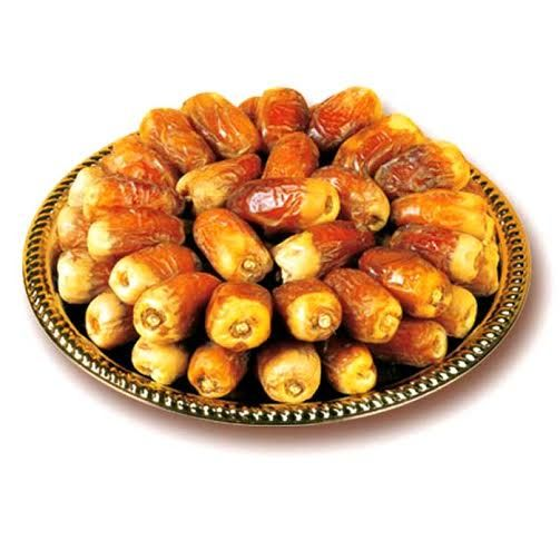 Sugai Dates- Premium Imported Quality