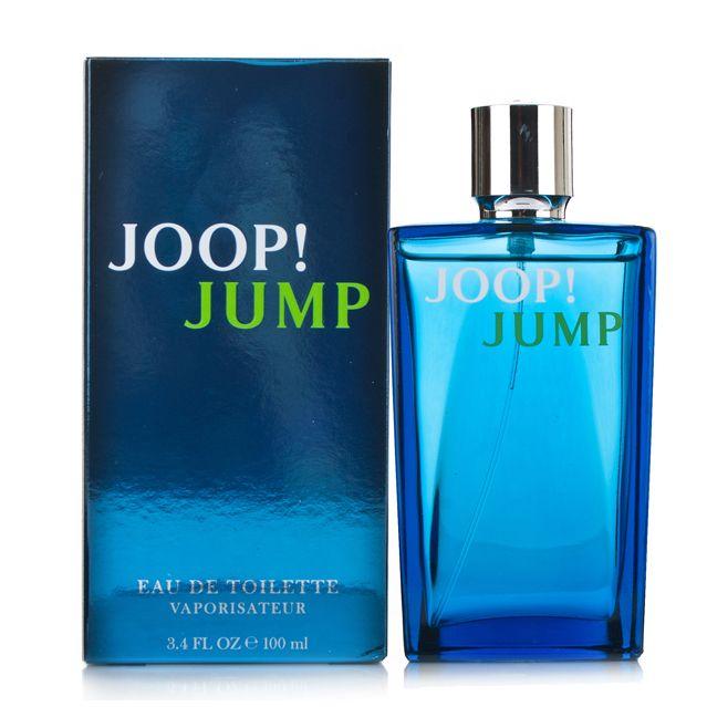 Joop Jump For Men 100 ml