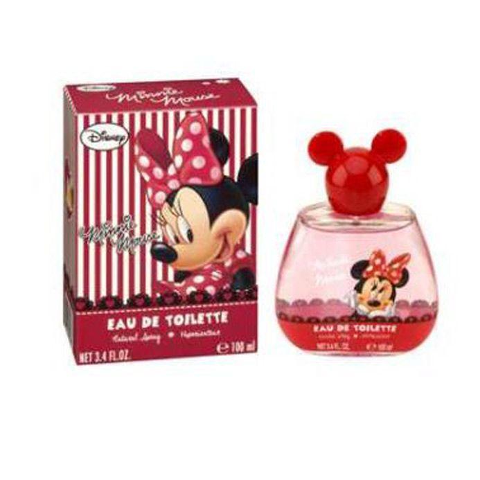 Minnie Body Mist 15 ml
