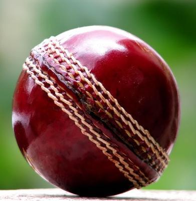 Test Star 6 Balls
