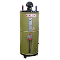 Water Heater Geyser 15 Gallon