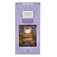 Lemon Lavender Signature Reed Diffuser