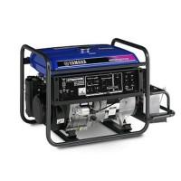 Yamaha 5.5 KVA Generator
