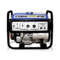 Yamaha Self Start 2.3 KVA  Petrol Generator