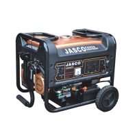 JASCO 2.8 KVA Generator