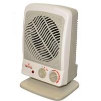 Westpoint Room Heater