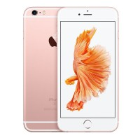 I phone 6s Plus (64GB)