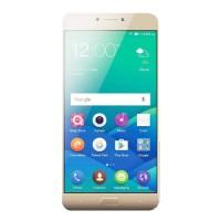 Q Mobile Z14