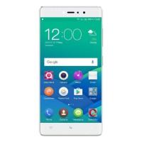 Q Mobile Z12 Pro