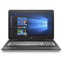 HP AY084nia 5th Gen Core i3