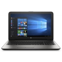 HP AY108ne 7th Gen Corei5