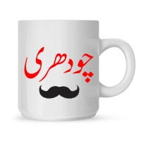 Choudhry