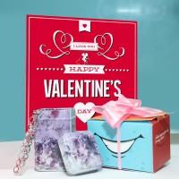 Mini Love Gift