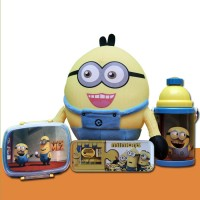 Minion  Cartoon Character Gift