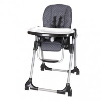 Trio 3 in 1 High Chair