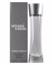 MANIA For Men By GIORGIO ARMANI (100ml)