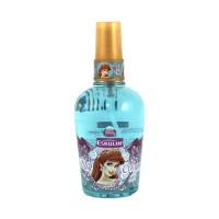 Disney Eskulin Splash Cologne Ariel (125ml)