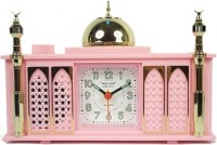 Mosque-shaped Alarm Clock