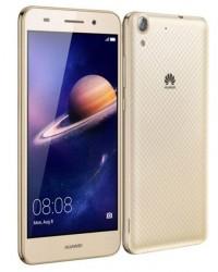 Huawei Y6II LTE