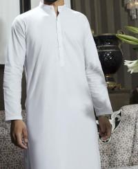 Chairman Latha By Gul Ahmed
