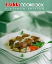 Dalda Ka Dastarkhuwan platinum Edition